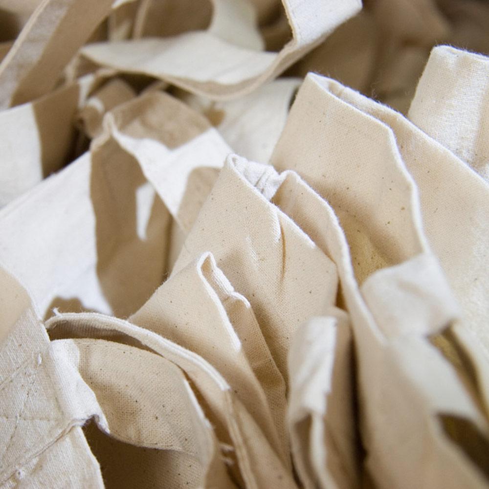 - 包袋收納
