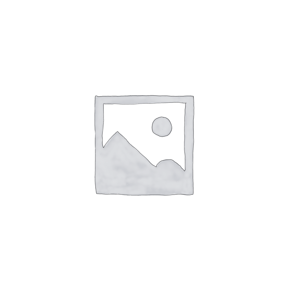 iPad護殼套